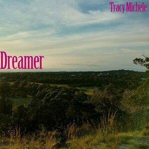 Tracy Michele Foto artis