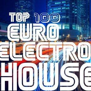 Electroshock, Electro Suspects, Dino Sor, Royal Music Paris, Digital Grass, Dj - McDonald, DJ.Romana, DJ AleX Xandr, Dima Tumbler, Dj Kolya Rash, I - BIZ, DJ Mojito, Dj Vantigo, Dmitry Bereza, DUB NTN, El Aero, Cream Sound, Elefant Man, Mister P, Dj Slam, Foto artis