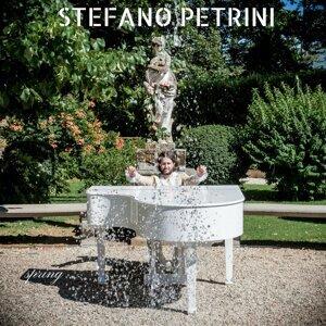 Stefano Petrini Foto artis