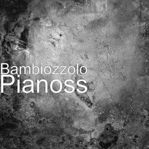 Bambiozzolo Foto artis