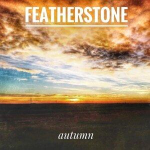 Featherstone Foto artis