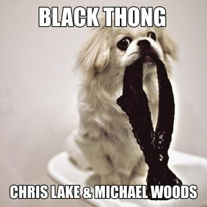 Chris Lake & Michael Woods