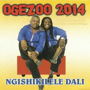 Ogezoo 2014 Foto artis