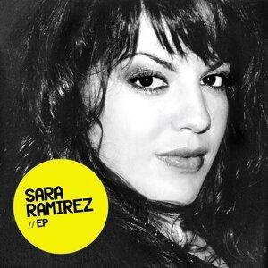 Sara Ramirez 歌手頭像