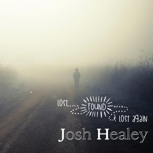 Josh Healey Foto artis