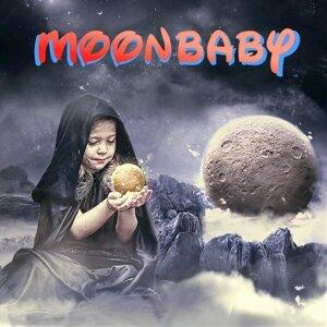 Moonbaby Foto artis
