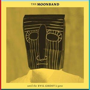 The Moonband Foto artis