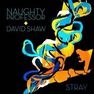 Naughty Professor, David Shaw Foto artis