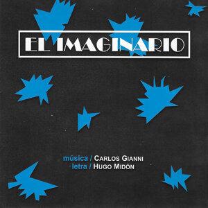 Hugo Midón, Carlos Gianni Foto artis