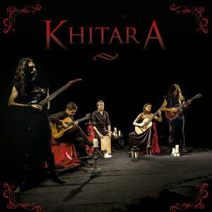 Khitara Foto artis