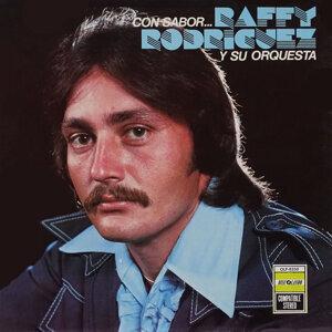 Raffy Rodriguez Y Su Orquesta Foto artis