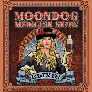 Moondog Medicine Show Foto artis