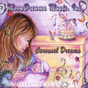 MoonDreams Music, Inc. Foto artis