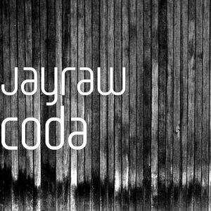Jayraw Foto artis