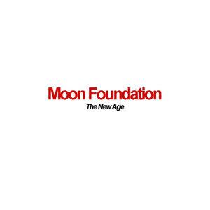 Moon Foundation Foto artis
