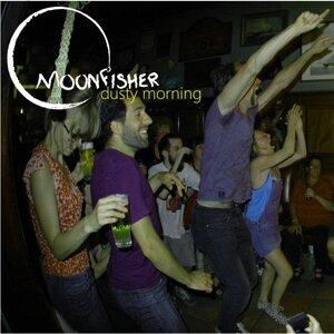 Moonfisher Foto artis