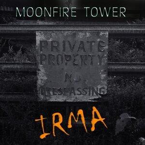 Moonfire Tower Foto artis
