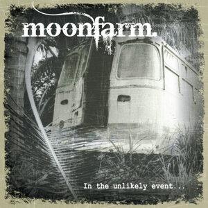 Moonfarm. Foto artis