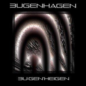 Bugenhagen Foto artis