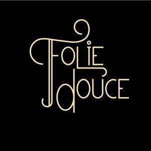 Folie Douce Foto artis