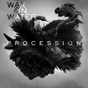 Wax on Water Foto artis