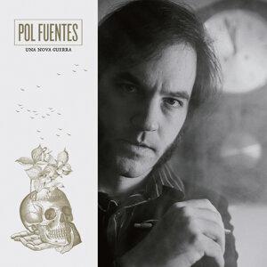 Pol Fuentes Foto artis