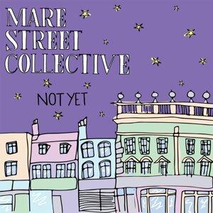 Mare Street Collective Foto artis