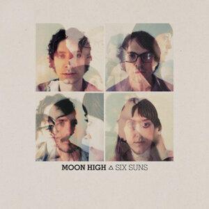 Moon High Foto artis