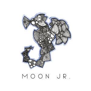 Moon Jr. Foto artis