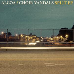 Alcoa, Choir Vandals Foto artis