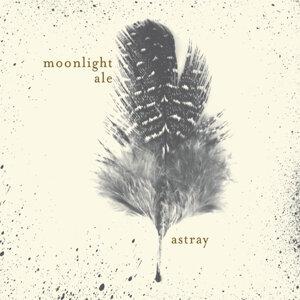 Moonlight Ale Foto artis