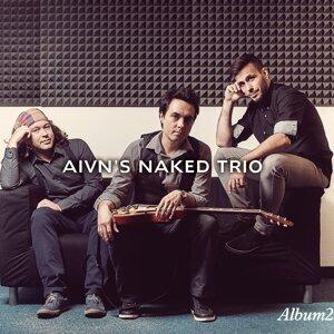 Aivn's Naked Trio Foto artis