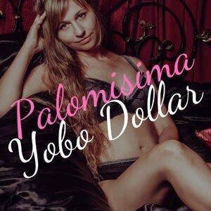 Yobo Dollar Foto artis