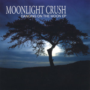 Moonlight Crush Foto artis
