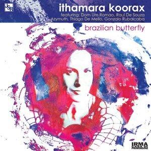 Ithamara Koorax