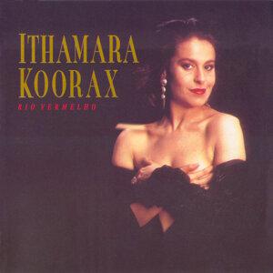Ithamara Koorax 歌手頭像