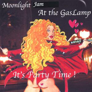 Moonlight Jam Foto artis