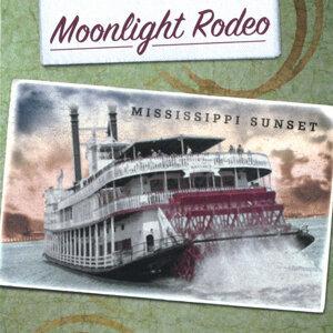 Moonlight Rodeo Foto artis