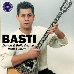 Basti Foto artis