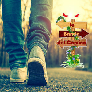 La Banda Del Camino Foto artis