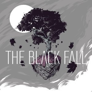 The Black Fall Foto artis
