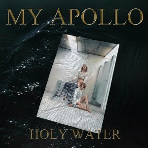 My Apollo Foto artis