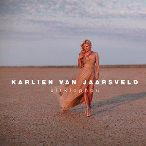 Karlien Van Jaarsveld Foto artis