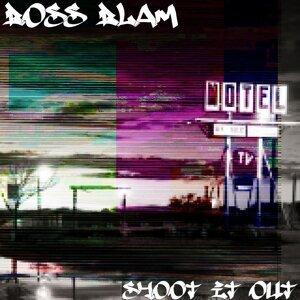 Boss Blam Foto artis