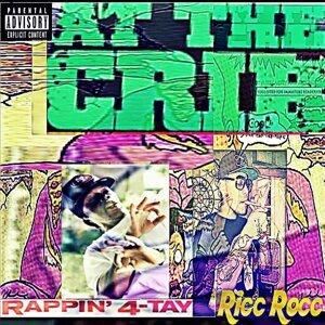 Ricc Rocc, Rappin' 4-Tay Foto artis