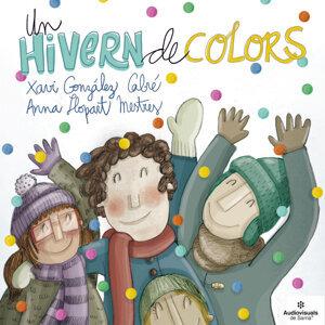 Xavi González Cabré & Anna Llopart Mestres Foto artis