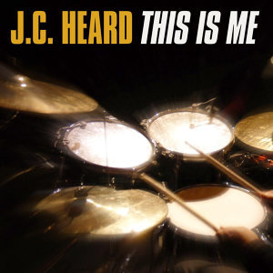 J.C. Heard 歌手頭像