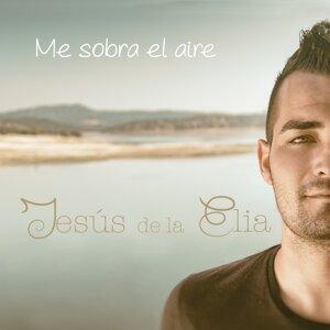 Jesús de la Elía Foto artis