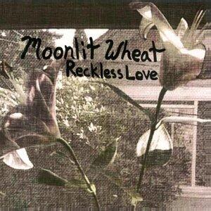 Moonlit Wheat Foto artis