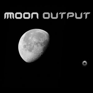 MoonOutput Foto artis